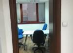 כניסה למשרדים להשכרה בגזרת יד חרוצים ברמה גבוהה ובמחיר נוח