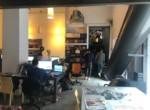 משרדים להשכרה בלב תל אביב