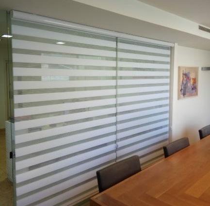משרדים להשכרה בשכונת מונטיפיורי תל אביב עם מרפסת