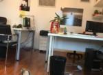 משרדים משופצים להשכרה במרכז תל אביב במצב מעולה