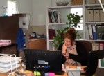 """170 מ""""ר משרדים להשכרה בבניין עצמאי"""