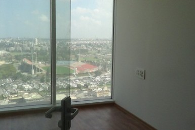 משרדים להשכרה במגדל בסר 3 החדש בבני ברק