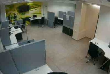 """245 מ""""ר משרדים להשכרה ברמת החייל בבניין חדש ומטופח"""