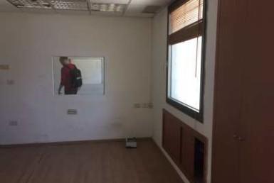 משרדים להשכרה משופצים כחדשים במגדל בבורסה רמת גן
