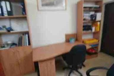 משרדים יפיפיים להשכרה בשכונת מונטיפיורי, 5 דקות מרכבת עזריאלי