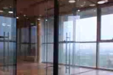 משרדים להשכרה ברמת החייל בבנין מטופח, משופצים וחדשים