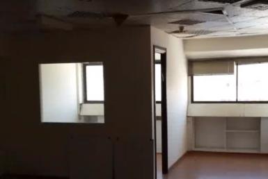 """325 מ""""ר משרדים בבניין משרדים מטופח ברמת החייל"""