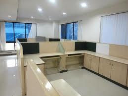 """680 מ""""ר משרד מדהים בבניין מטופח ביד חרוצים"""