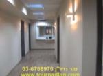 משרדים להשכרה מפוארים על רחוב ראשי בחולון
