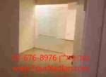 משרדים להשכרה 850 מר בא.ת.חולון ליד הפרימיום סנטר