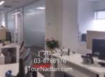 עמדות עבודה 1250 מר משרדים במגדל חדש בא.ת חולון