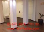 146 מר משרדים אטרקטיבי בא.ת. חולון
