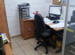 """חדר עבודה - 700 מ""""ר בפארק אפק, ראש העין"""