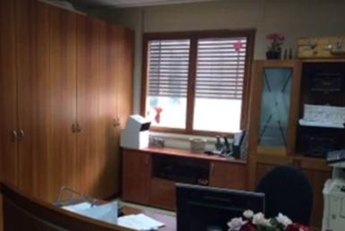 """250 מ""""ר משרדים להשכרה בלב תל אביב עם מרפסת, מפוארים ביותר"""