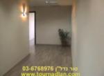 400 מר משרדים להשכרה מפוארים על רחוב ראשי בחולון