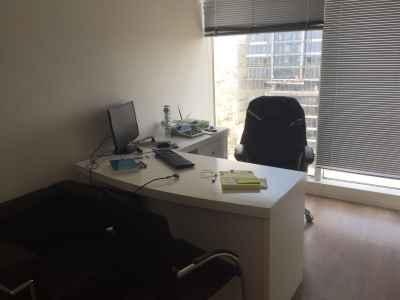 משרדים בודדים להשכרה לעורכי דין באזור הבורסה רמת גן