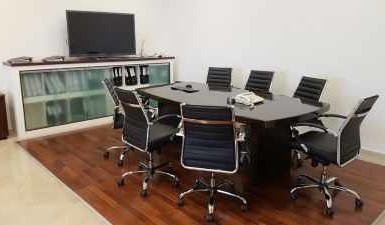 משרדים להשכרה ברמה גבוהה מאד באזור הבורסה, מחיר מצוין