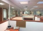 """850 מ""""ר משרדים להשכרה ביגאל אלון"""
