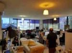 """270 מ""""ר משרדים להשכרה במגדלי אלון החדשים"""