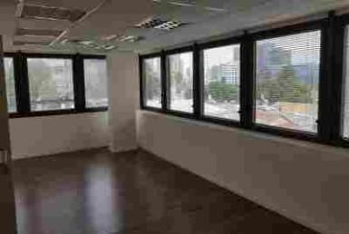 """340 מ""""ר משרדים להשכרה בגזרת יד חרוצים"""