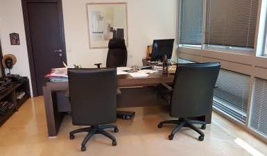 """120 מ""""ר משרדים זולים ומטופחים במסגר, ת""""א"""