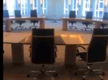 """1455 מ""""ר להשכרה ברמה גבוהה במגדלי עזריאלי תל אביב"""