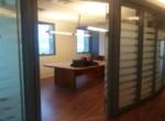 """משרדים להשכרה בבסר 2 300 מ""""ר חדר ישיבות"""