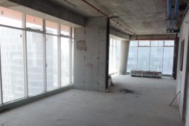 משרדים חדשים ברמת מעטפת להשכרה ברמה גבוהה במגדל ב.ס.ר 3