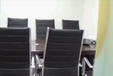 """120 מ""""ר משרדים להיי טק בבניין ייצוגי ברמת החייל"""