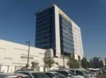פרוייקט חדש של משרדים להשכרה מעל קניון עיר הימים נתניה