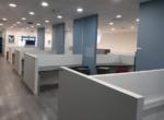 משרדים בחיפה להשכרה מיידית