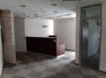 משרדים ביוקנעם להשכרה