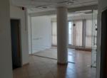 משרדים להשכרה בחיפה עם אופן ספייס