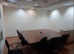 משרדים להשכרה בעיר התחתית בחיפה