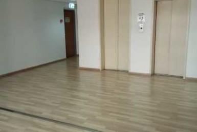 """72 מ""""ר משרד חדש באזור שקט בקריית מטלון פ""""ת"""