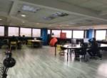 משרד - מהכניסה מבט שמאלה (1)