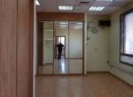 """53 מ""""ר משרדים בלב תל אביב, בבניין מטופח, רמת גימור מלאה"""