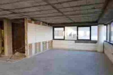 """220 מ""""ר משרדים להשכרה בבנין מטופח (מעטפת) באזור רוטשילד"""
