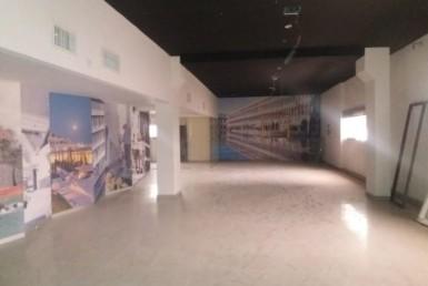 """190 מ""""ר בהרצליה פיתוח, בבנין משרדים סולידי ומתוחזק היטב"""