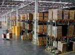 """1,000 מ""""ר מבנה תעשייה על 2 דונם למכירה"""