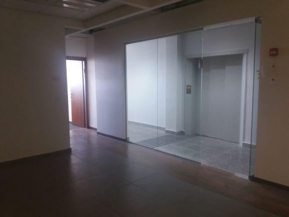 """274 מ""""ר בבניין משופץ לחלוטין משולב מסחר ומשרדים"""