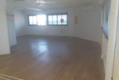 """260 מ""""ר משרדים חדשים למכירה במגדלי בסר המבוקשים"""