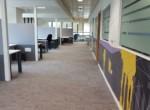 """2000 מ""""ר משרדים להשכרה ביגאל אלון אופן ספייס"""