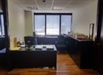 """500-715 מ""""ר למכירה בדניאל פריש 3 חדר עבודה נוסף"""