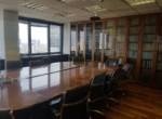 """500-715 מ""""ר למכירה בדניאל פריש 3 חדר ישיבות גדול"""