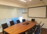 """350 מ""""ר משרד למכירה במסגר ת""""א חדר ישיבות"""