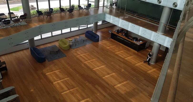 סגנונות בניני משרדים להשכרה – מגדלי A קלאס, בניני B-C קלאס, C קלאס ומטה