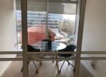 משרד קטן ויפייפה בבסר 3, חדר עבודה 2
