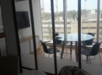 משרד קטן ויפייפה בבסר 3, חדר ישיבות