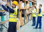 20150804170559-warehouse-workers-employees-stock-inventory